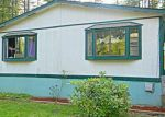 Foreclosed Home in Maple Falls 98266 DOLPHIN WAY - Property ID: 4316554945