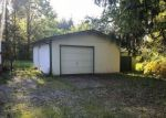 Foreclosed Home in Concrete 98237 LUSK RD - Property ID: 4316558432