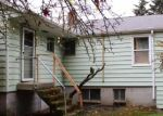 Foreclosed Home in Seattle 98148 4TH AVE S - Property ID: 4316561949