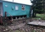 Foreclosed Home in Chehalis 98532 RICE RD - Property ID: 4316562822