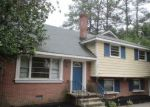 Foreclosed Home in Richmond 23229 N PARHAM RD - Property ID: 4316565441