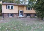 Foreclosed Home in Richmond 23237 HARVETTE DR - Property ID: 4316569384