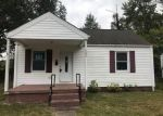 Foreclosed Home in Hampton 23669 WORSTER AVE - Property ID: 4316580777