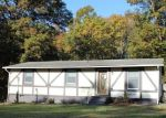 Foreclosed Home in Orange 22960 FOX DEN LN - Property ID: 4316585590