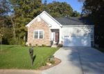 Foreclosed Home in Gordonsville 22942 CUMBRIA ST - Property ID: 4316586914
