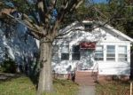 Foreclosed Home in Chesapeake 23324 RODGERS ST - Property ID: 4316587788