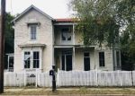 Foreclosed Home in Gonzales 78629 SAINT MICHAEL ST - Property ID: 4316613174