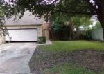 Foreclosed Home in San Antonio 78233 HILLSIDE VW - Property ID: 4316619761