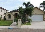 Foreclosed Home in Mission 78572 OLMO ST - Property ID: 4316629834