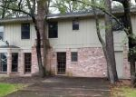 Foreclosed Home in Humble 77346 PINE SHORES DR - Property ID: 4316635519