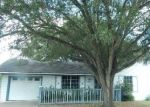 Foreclosed Home in Alice 78332 W 3RD ST - Property ID: 4316648214