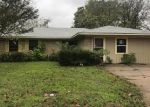 Foreclosed Home in Waxahachie 75165 ANDERSON ST - Property ID: 4316651727