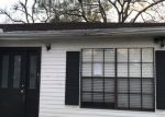 Foreclosed Home in Groves 77619 3RD AVE - Property ID: 4316659161