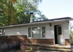 Foreclosed Home in Mount Carmel 37645 PINE ST - Property ID: 4316682379