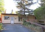 Foreclosed Home in Klamath Falls 97601 HASKINS AVE - Property ID: 4316692452
