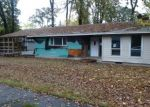 Foreclosed Home in Hillsboro 97124 NE ENYEART PL - Property ID: 4316698585