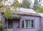 Foreclosed Home in Amity 97101 SE NURSERY AVE - Property ID: 4316702527