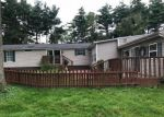 Foreclosed Home in West Salem 44287 CONGRESS RD - Property ID: 4316714798