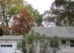 Foreclosed Home in Berea 44017 JACQUELINE DR - Property ID: 4316727938
