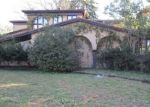 Foreclosed Home in Dayton 45415 SHILOH SPRINGS RD - Property ID: 4316729688
