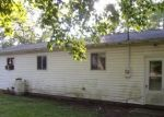 Foreclosed Home in Piqua 45356 N WASHINGTON RD - Property ID: 4316730562