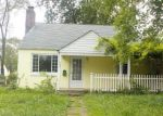 Foreclosed Home in Columbus 43204 S WHEATLAND AVE - Property ID: 4316754203