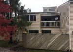 Foreclosed Home in Dayton 45458 TIMBERLODGE TRL - Property ID: 4316756394