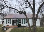 Foreclosed Home in Dayton 45414 BERWYCK AVE - Property ID: 4316757269