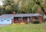 Foreclosed Home in Canton 44708 27TH ST NW - Property ID: 4316761211