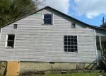 Foreclosed Home in Chesapeake 45619 PRIVATE DRIVE 4765 - Property ID: 4316764725
