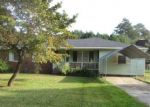Foreclosed Home in Tarboro 27886 FISHING CREEK RD - Property ID: 4316773927