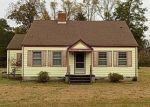 Foreclosed Home in Edenton 27932 POPLAR NECK RD - Property ID: 4316788367