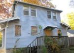 Foreclosed Home in Kansas City 64132 AGNES AVE - Property ID: 4316854504