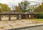 Foreclosed Home in Saint Joseph 64505 RANDOLPH ST - Property ID: 4316855827