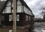 Foreclosed Home in Albert Lea 56007 E PARK AVE - Property ID: 4316889998