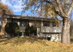 Foreclosed Home in Burnsville 55337 E 121ST ST - Property ID: 4316897876