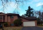 Foreclosed Home in Minneapolis 55444 75TH AVE N - Property ID: 4316900941