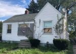 Foreclosed Home in Detroit 48228 ASHTON AVE - Property ID: 4316911443