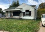 Foreclosed Home in Detroit 48228 ROSEMONT AVE - Property ID: 4316912311