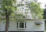 Foreclosed Home in Ithaca 48847 N MAPLE ST - Property ID: 4316919772