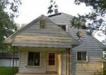 Foreclosed Home in Temperance 48182 CHERRY ST - Property ID: 4316932911