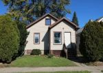 Foreclosed Home in Wyandotte 48192 BONDIE ST - Property ID: 4316934659