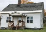 Foreclosed Home in Ishpeming 49849 GOLD ST - Property ID: 4316939474