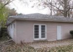 Foreclosed Home in Midland 48640 PFEIFFER CT - Property ID: 4316940793