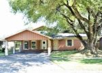 Foreclosed Home in Lake Charles 70615 E GENERAL WAINWRIGHT DR - Property ID: 4316974962