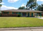 Foreclosed Home in Alexandria 71302 JANE ST - Property ID: 4316976704