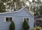 Foreclosed Home in Melbourne 41059 GARFIELD AVE - Property ID: 4316979775