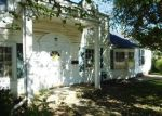Foreclosed Home in Frankfort 40601 ALEXANDER ST - Property ID: 4316982839