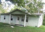 Foreclosed Home in Waddy 40076 MOUNT EDEN RD - Property ID: 4316985455