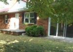 Foreclosed Home in Beaver Dam 42320 PLACID LN - Property ID: 4316988526